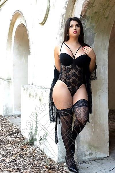 Martina Sexy  NAPOLI 3333225207
