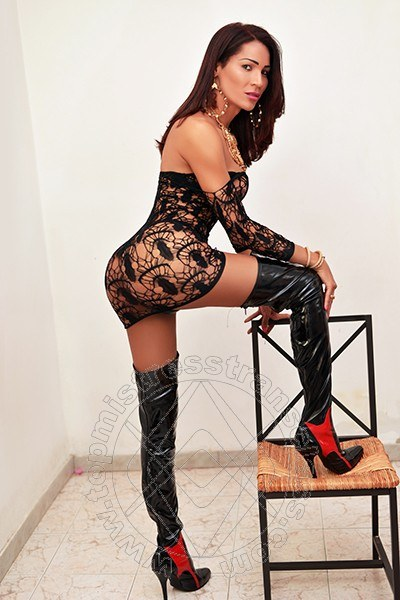 Lady Bianca  TRENTO 3899190716