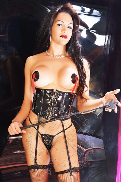 Nina Tramontyna  BARLETTA 3476777015
