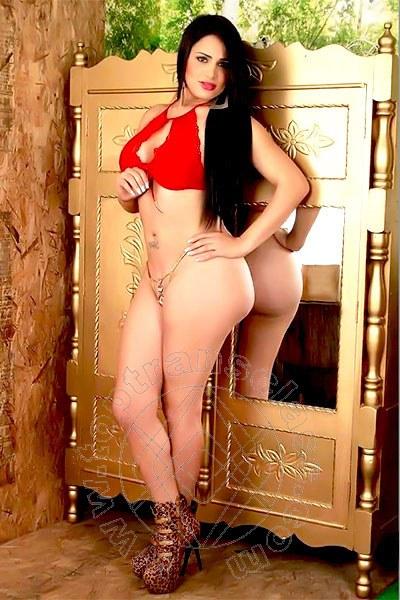 Brenda Lis  OLBIA 3511224284