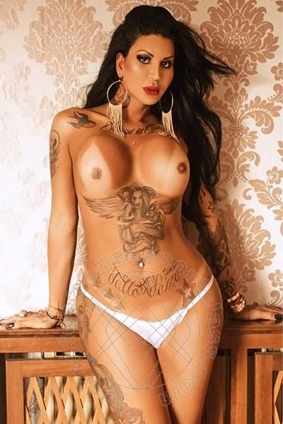 Alessandra Nogueira Diva Porno  ROMA 3476793328