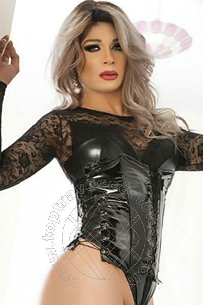 Carol Castro  DUBLINO 353838642789