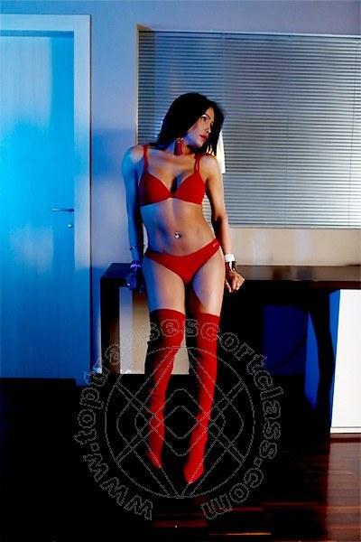 Aisha Morello  BRESCIA 3281023381