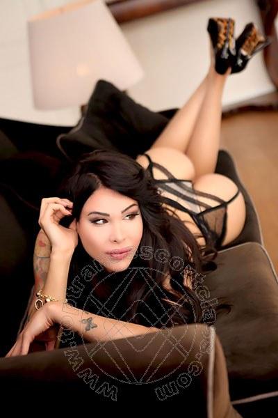 Laura Italiana  TARANTO 3281295155