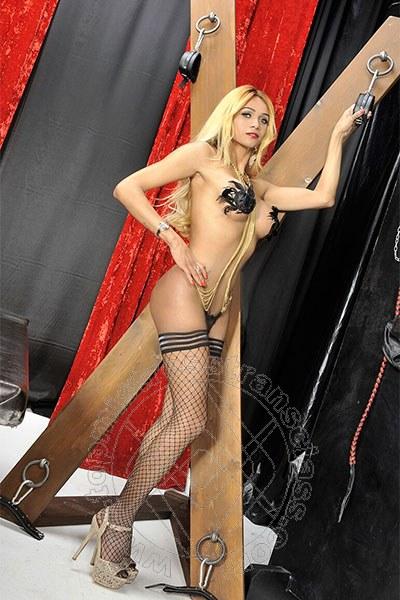 Lady Sabry  FIRENZE 3891877653