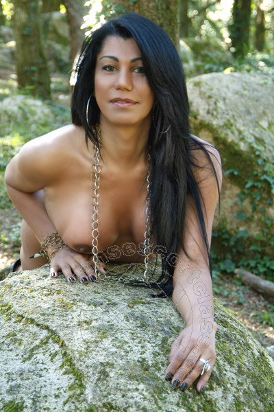Sabrina Verdeke  LISBONA 00351969420456