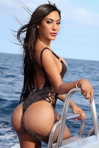 Lola Sexy  BARI 3209506572