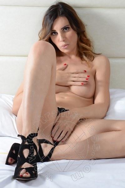 Francesca Charmant  VICENZA 3896091539
