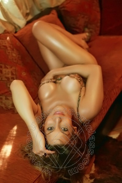 Lupita Lear  SANREMO 3801405623