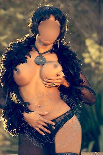Magda  RICCIONE 3287578900