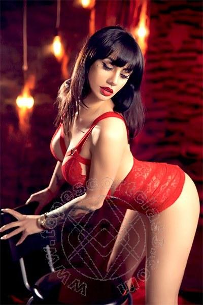 Leyla  IMOLA 3314412206