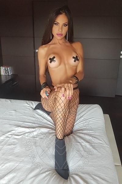 Livia Fontana  SAVONA 3298764863