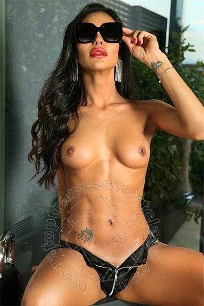 Livia Fontana  BRESCIA 3298764863