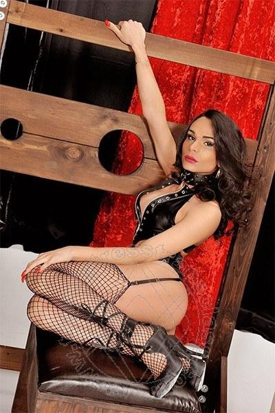 Lady Melissa Pozzi Pornostar  VERONA 3511694075