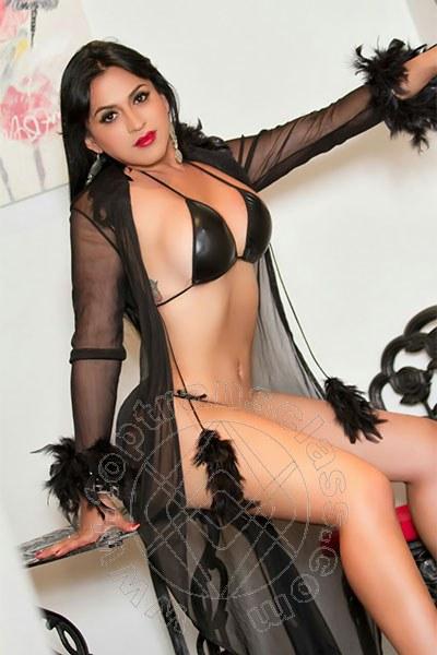 Camila Bambola  FROSINONE 3297099256