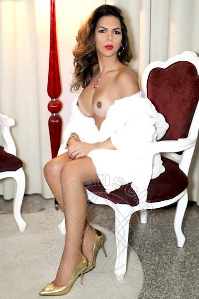 Emanuela Sabatini  ALBA ADRIATICA 3487458410