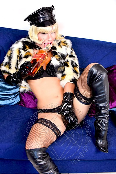 Madonna  PONTE CHIASSO 3406373544