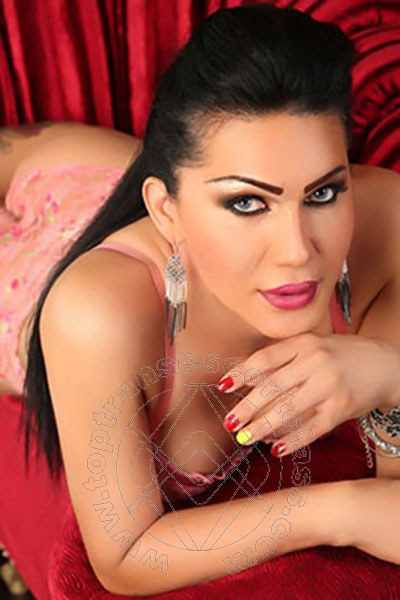 Shirly Miranda  BOARIO TERME 3295468441