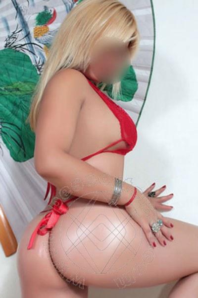 Rosanna  MILANO 3512111986