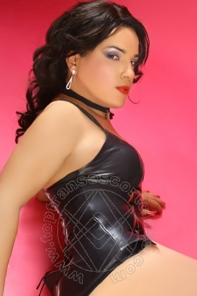 Valentina Sexy  BIELLA 3291587072