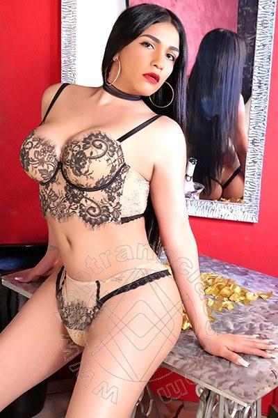 Valentina  BRA 3891695038