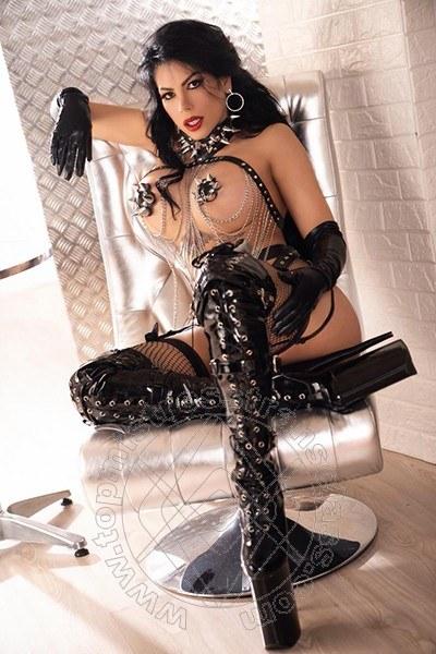 Lady Mora  NAPOLI 3277056677