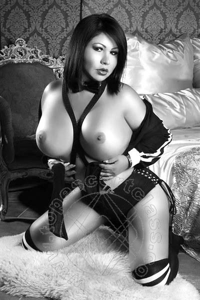 Karina Latina  REUTLINGEN 004915759738936