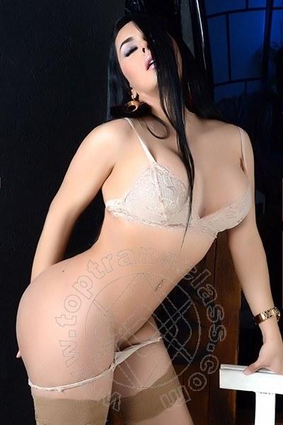 Giorgia Latina  PALERMO 3891428725
