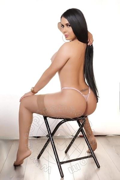Giorgia Latina  GALLIPOLI 3891428725