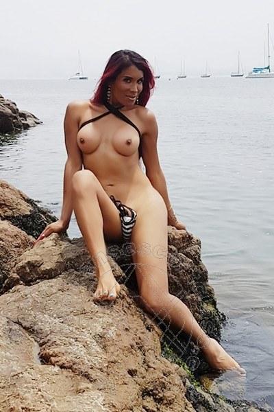 Silvana Vi  VICENZA 3892193081
