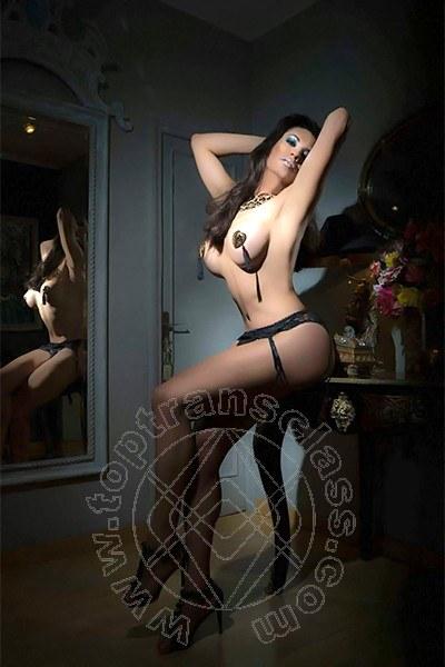 Eva Rodriguez Blond  IBIZA 0034651666689