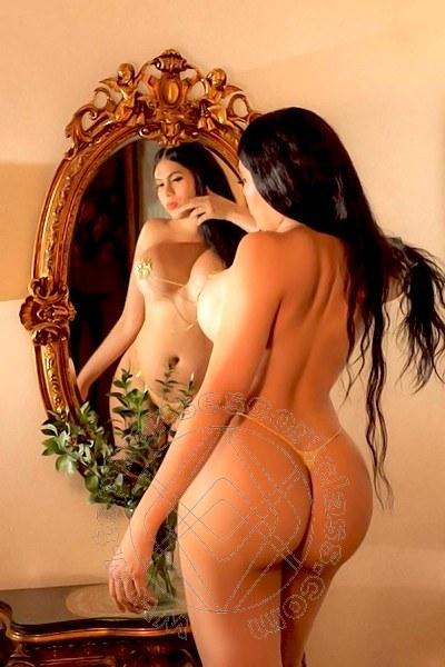 Miss Violeta  TORTORA 3312354244