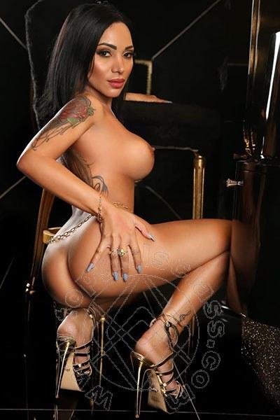 Sabrina  MILANO 3791279238