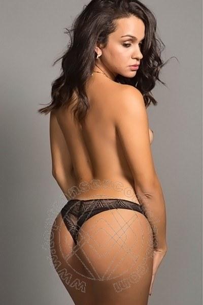 Camilla Honey  RIMINI 3342471717