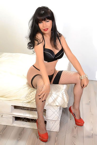 Rebecca Vip  MODENA 3804381648