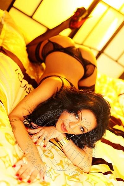 Natalia Rodrigues Pornostar  MILANO 3317317343