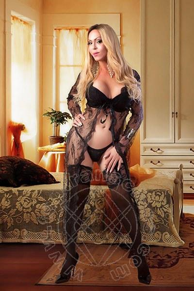 Bianca Bularmark  AREZZO 3349846817